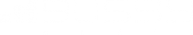 logo_busby_media