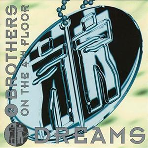 DREAMS (ALBUM)