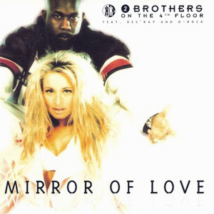 MIRROR OF LOVE
